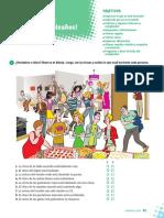 FELIZ CUMPLEAÑOS.pdf