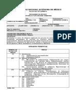 0183IntroduccionalaCienciadePolimeros
