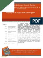 cm_redarquia2.pdf