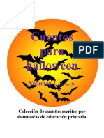 cuentosterrori-121029122001-phpapp01.docx