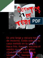 webquestcuentosdeterror7-9presentacion-100519210316-phpapp02-101008212757-phpapp01.pptx
