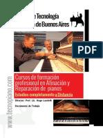 Como-cambiar-cuerdas-del-piano.pdf