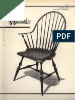 Softarchive.la American Woodworker Summer 1986