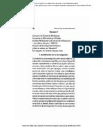 Proyectos de Investigacion en Educacion 298 309ACT 2