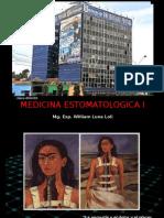 DOLOR Y MANEJO ODONTOLOGICO.pptx