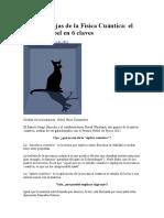 Las paradojas de la Física Cuántica.docx