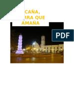 ProyectoOcaña2016