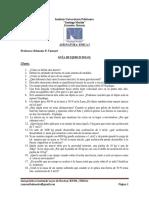 GUÍA DE EJERCICIOS #2 FISICA I SGL.pdf