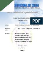 trabajo_mercado.doc