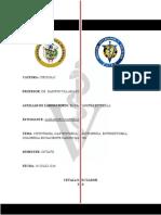 Informe cirugia 2 - 4 tecnicas.docx