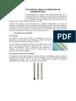 INVEST- TEMP-.docx