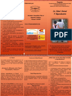 la salud sexual reproductiva.pdf