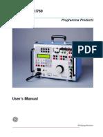SVERKER-760-(C-W-PHASE-SHIFT)__Manual.pdf