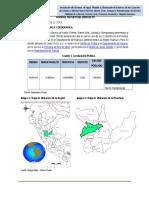 1.- Informe Tecnico Libertad