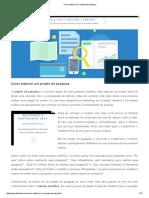 COMO REDIGIR UM ARTIGO CIENTÍFICO.pdf