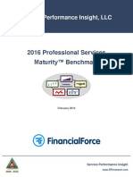 2016_PS Maturity Benchmark Report_FFDC.pdf