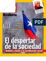 419 Revista Occidente 06_2012 MRC_BQD