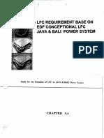 LFC study