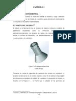 Diseño de Modelos.pdf