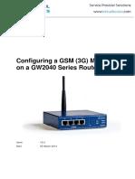 Configuring_GSM_GW2040.pdf
