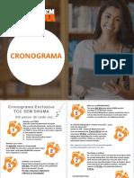 cronograma_exclusivo_tcc_sem_drama.pdf