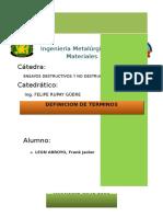 TRABAJO DE ENSAYOS.docx