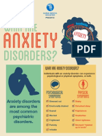 gme007 anxiety disorder english printable  2