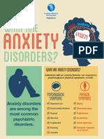 gme007 anxiety disorder english printable  2