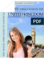 222 Free Things To Do In The United Kingdom (2014).pdf