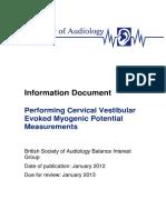 VEMP_Guidance_v1.1_20121