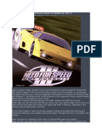 Solución para poder jugar al need for speed 3 en windows xp.docx