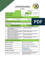 UNIVERSIDAD-TÉCNICA-DE-MANABÍ.pdf