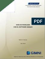 guia_abaqus.pdf