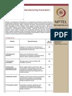 syllabus .pdf