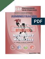 Módulo Word 2013.pdf
