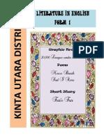 Literature Module f1 (1)