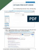 CHUONG 9_Loithuonggap_Chrome.pdf