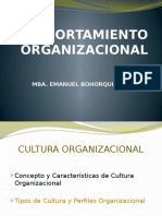 Clases 7 - Comp_Org