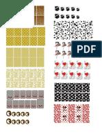 Peliculas Para Imprimir