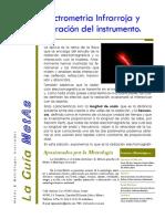 La Guia MetAs 12 02 Espectrometria Infrarroja