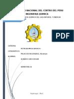 info etileno.docx