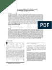 Dialnet-Revascularizacion Pulpar de Un Incisivo Central Permanente