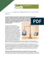 11q4globaleconomyspanish.pdf