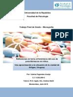 valeria_fagundez_tfg_version_final.pdf