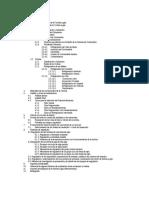 Apuntes de TG (TTyMR2010)