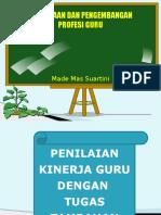PKG DENGAN TUGAS TAMBAHAN-REV 11-06.pptx