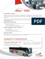 Speedray_1000-Bus.pdf