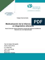 TFG Karina Rivas  .pdf