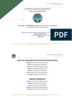 02_2383.pdf