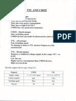 TTL CMOS0001.pdf